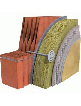 laine de roche 50 200mm partir de. Black Bedroom Furniture Sets. Home Design Ideas