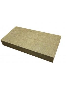 Laine de roche 20 à 40mm (à partir de 6.36€/m²)