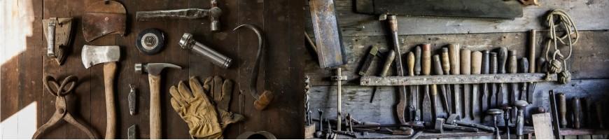 Accessoires - Achat les indispensables de l'ITE sur Monkitisolation